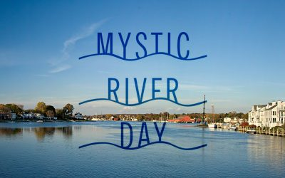 Mystic River Day 2019