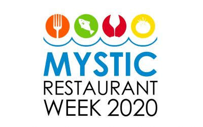 Mystic Restaurant Week 2020